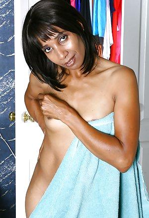 Hot Ebony Girls Pics